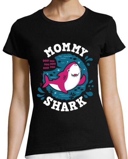 Ansehen T-Shirts Frauen animals