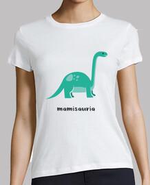 Mamisauria