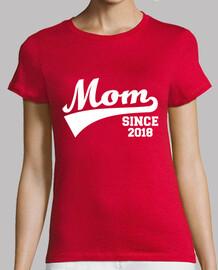 mamma 2018