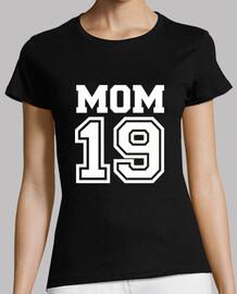 mamma 2019