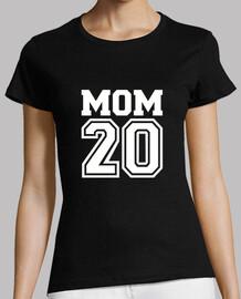 mamma 2020