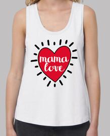 mamma amore