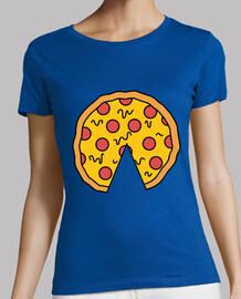 mamma pizza io