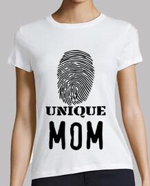mamma unica