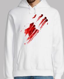 Mancha Sangre