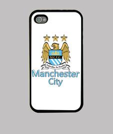 Manchester City Funda