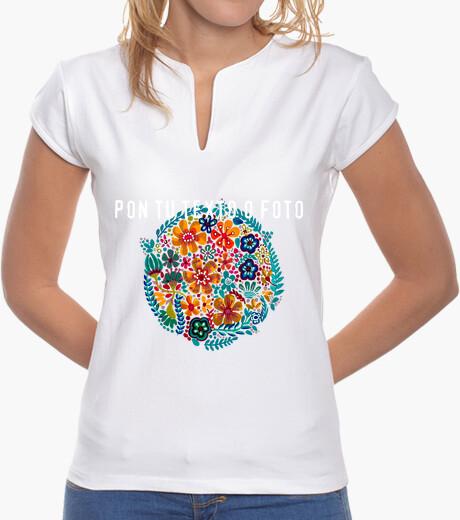 Camiseta Mandala_03