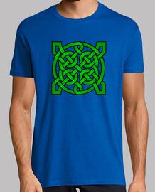 Mandala celta