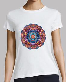 Mandala hindú