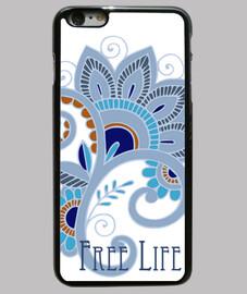 Mandala Iphone 6