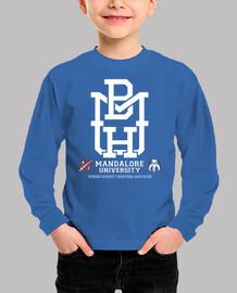 Mandalore University