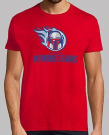 Mandalorians