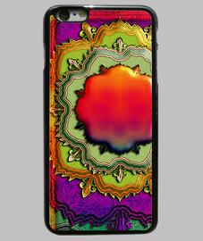 mandamov4b - Funda iPhone 6 Plus