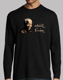 Mandela CP