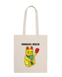 maneki meco