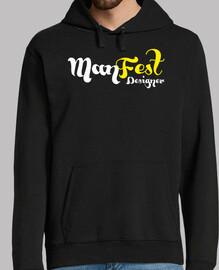 ManFest designer