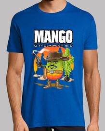 mango scatenato