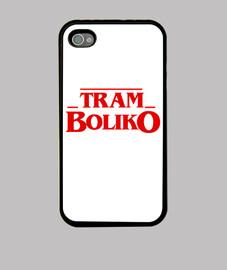 manicotto smartphone tramboliko b