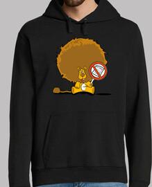 Manifesta-león
