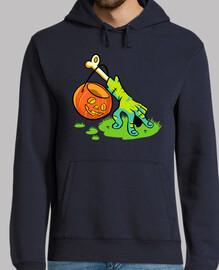 Mano Halloween
