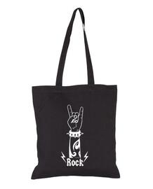 Mano Rock.