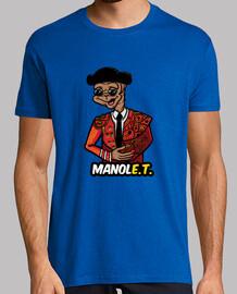 Manol E.T.