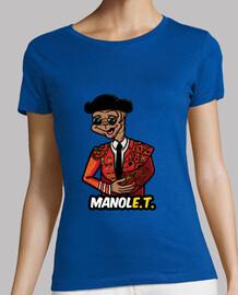 ManolE.T.