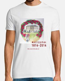 mansfield park - 200 anni
