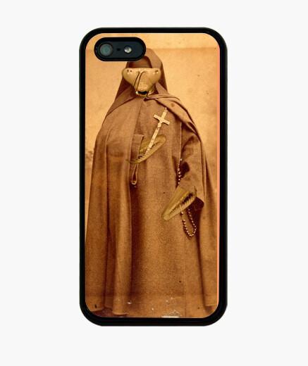 Funda iPhone Mantis religiosa
