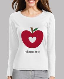 manzana happyagro
