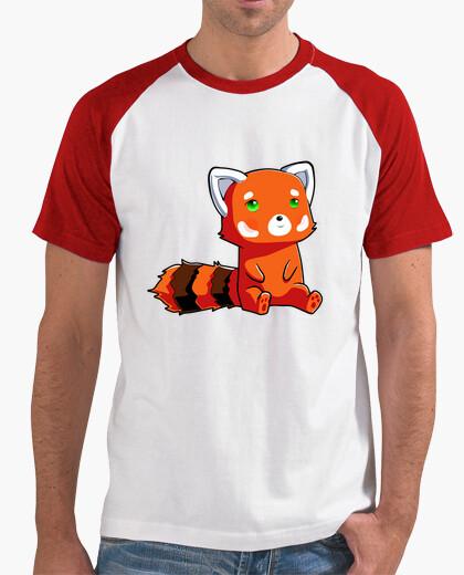 Camiseta Mapache Cool