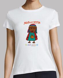 mapuccetta