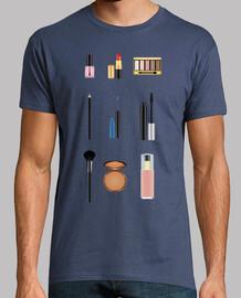 Maquillaje / Estetica
