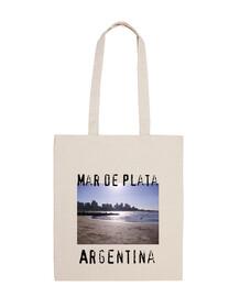 MAR DE PLATA; ARGENTINA