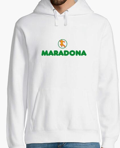 Felpe Maradona