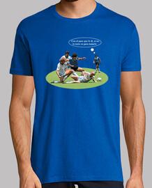 Maradona (Gol a Inglaterra)