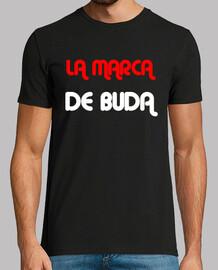 marca buddha