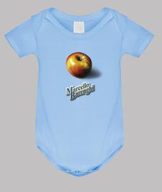 marcello barenghi apple ok
