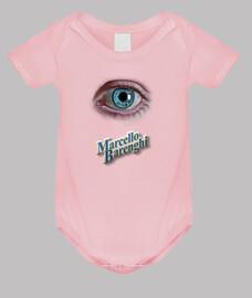 marcello barenghi blue eye