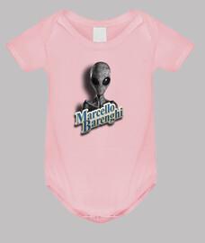 marcello barenghi gris alien 2