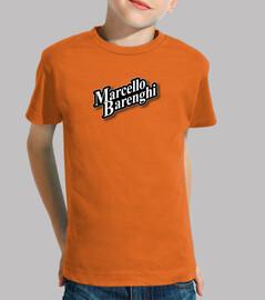 marcello barenghi logotipo 2