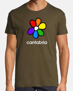 Margarita Cantabria