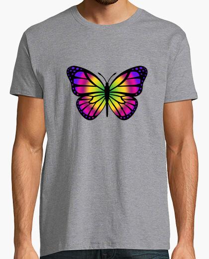 Camiseta mari1