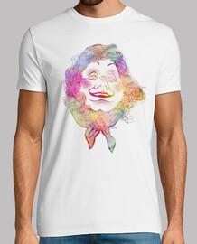 mari jaia full color t shirt