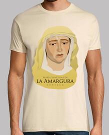María Stma. de la Amargura · Sevilla