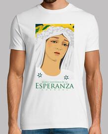 María Stma. de la Esperanza · Córdoba