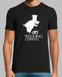 mariage - mariage (vous pouvez ajouter des noms)