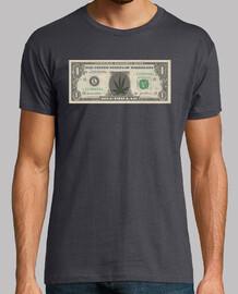 Marihuana Dollar