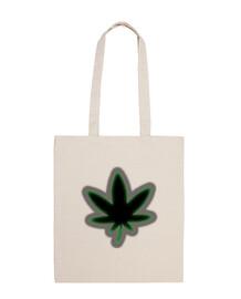 Marihuana Simbolo