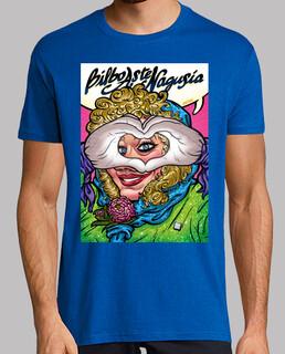 marijaia in der liebe t-shirts für jungs